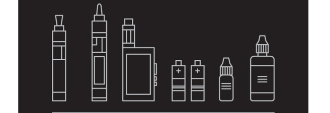 free-vape-vector-icons-2